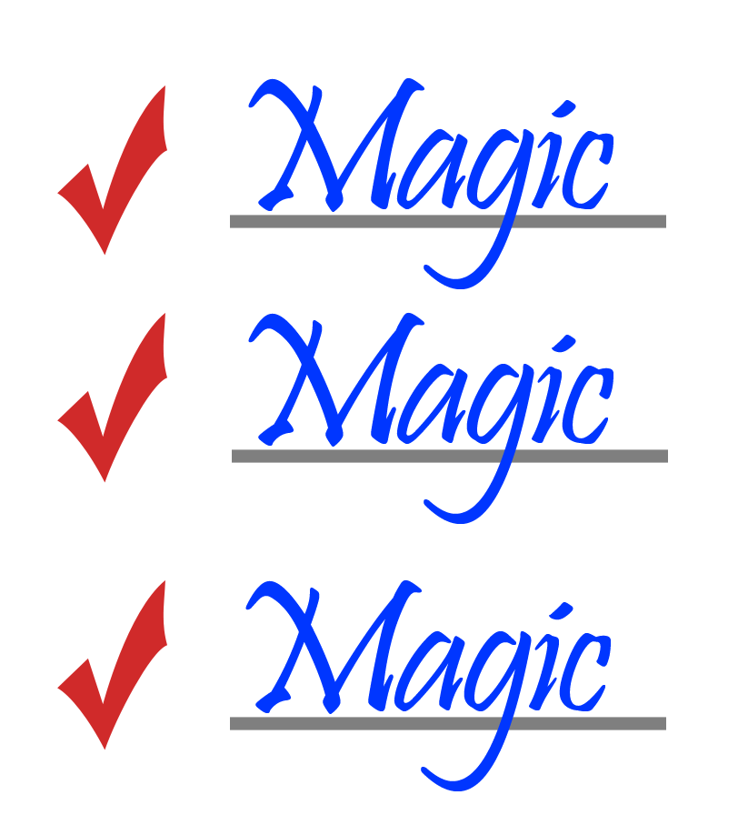 The Magic Bullet How To Write Bullet Points That Sell Online 7