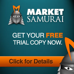 Research Markets for Products to Sell made Easy