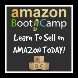 Amazon Boot Camp Blog Button