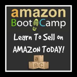 Amazon Boot Camp Blog Button