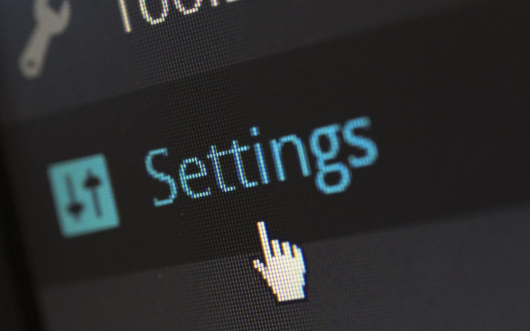 How to Set up WordPress Hosting to Showcase your Branded Products