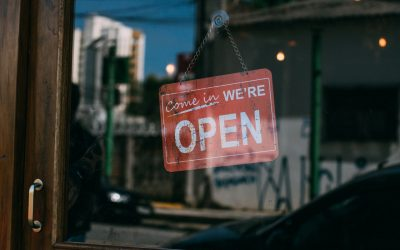 5 Tips for an Amazon Branded Storefront that Rocks