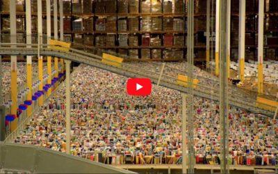 Drawbacks of Fulfillment by Amazon?